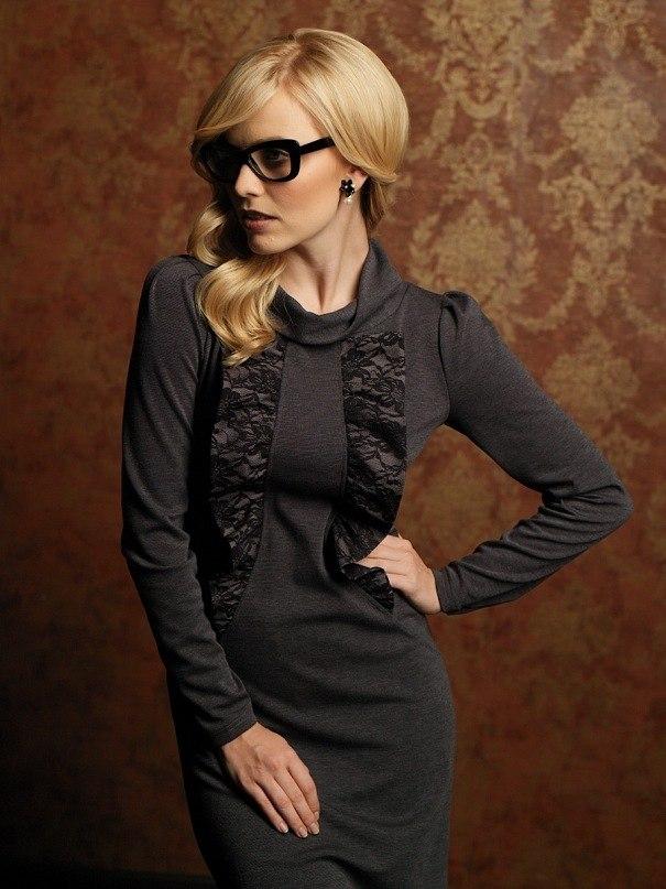 Женская одежда по низким ценам доставка